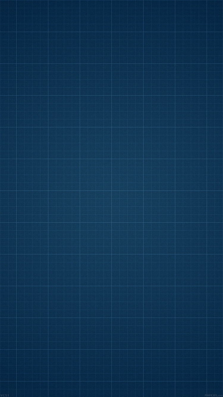 iPhone6papers.co-Apple-iPhone-6-iphone6-plus-wallpaper-vc51-blueprint-technical-pattern