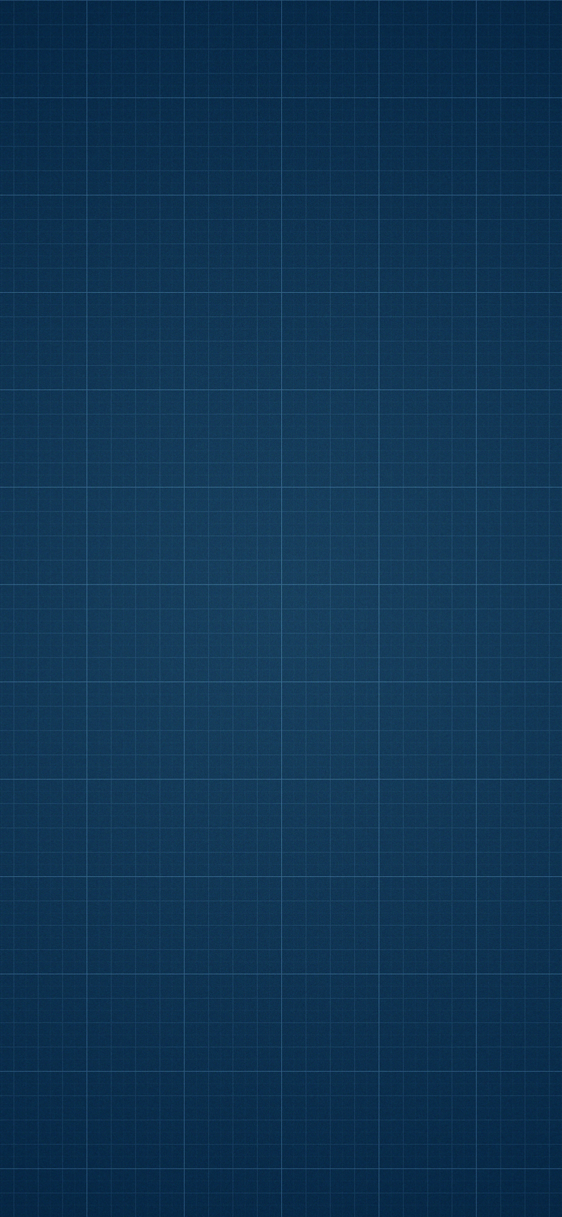 iPhoneXpapers.com-Apple-iPhone-wallpaper-vc51-blueprint-technical-pattern