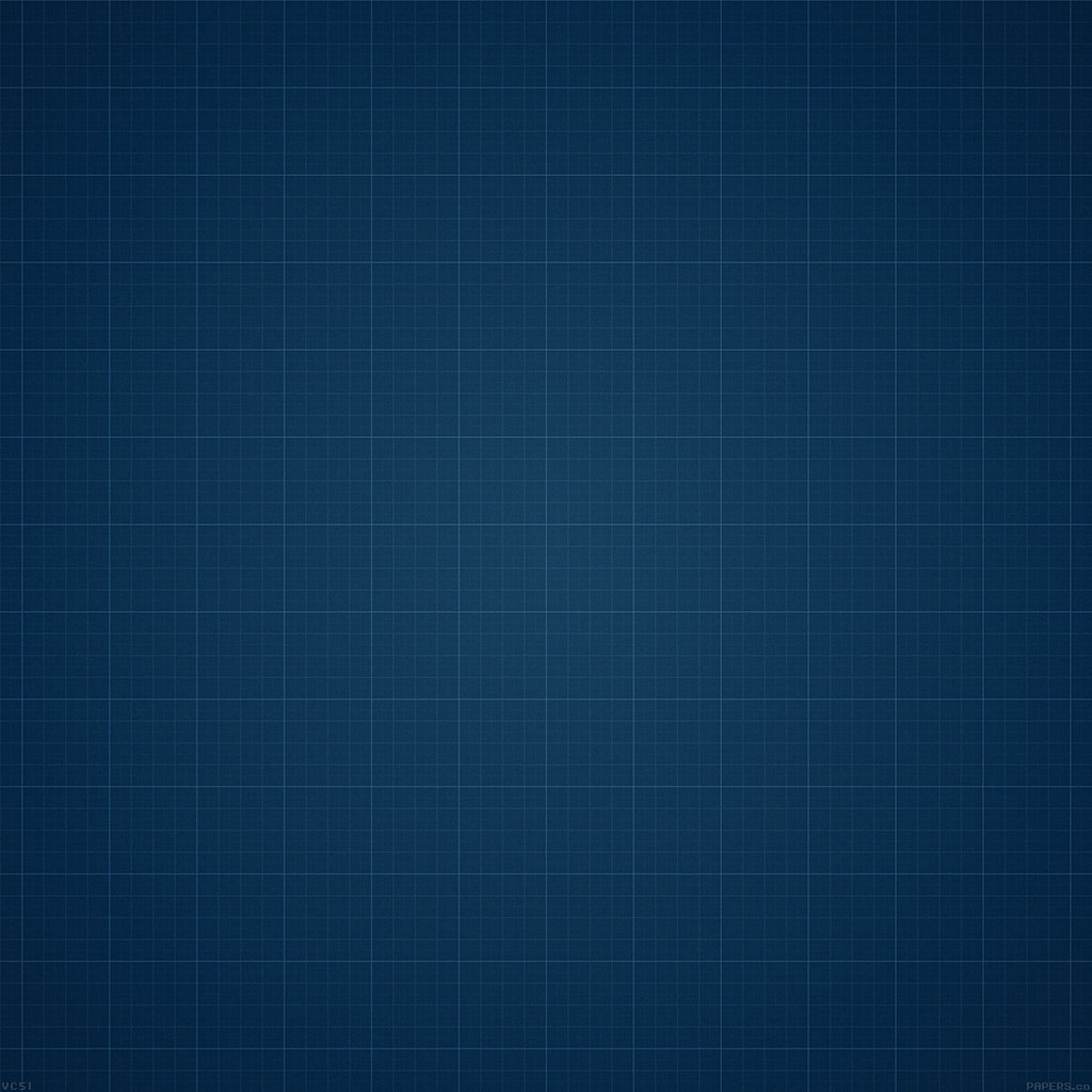Papers ipad wallpaper vc51 blueprint technical pattern ipad malvernweather Gallery