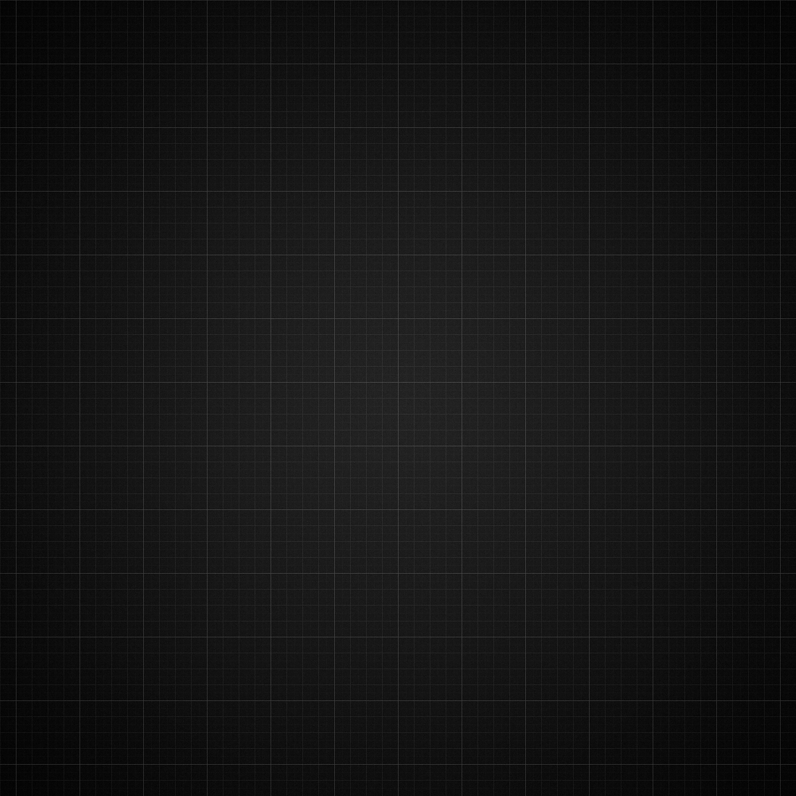 Androidpapers vc52 blueprint dark texture technical pattern large malvernweather Images