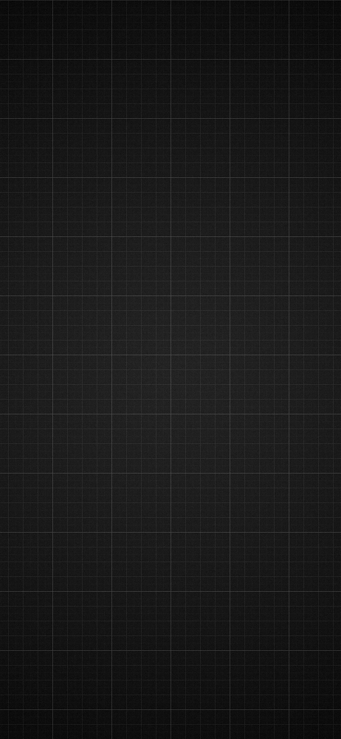 iPhoneXpapers.com-Apple-iPhone-wallpaper-vc52-blueprint-dark-texture-technical-pattern