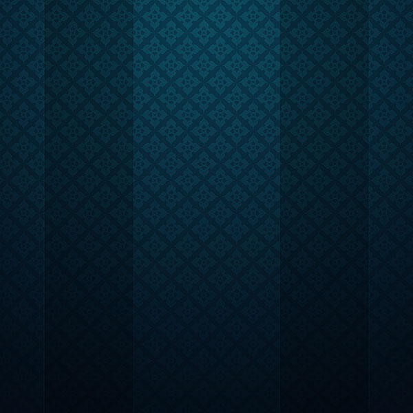 iPapers.co-Apple-iPhone-iPad-Macbook-iMac-wallpaper-vc59-texture-pattern-dark-blue