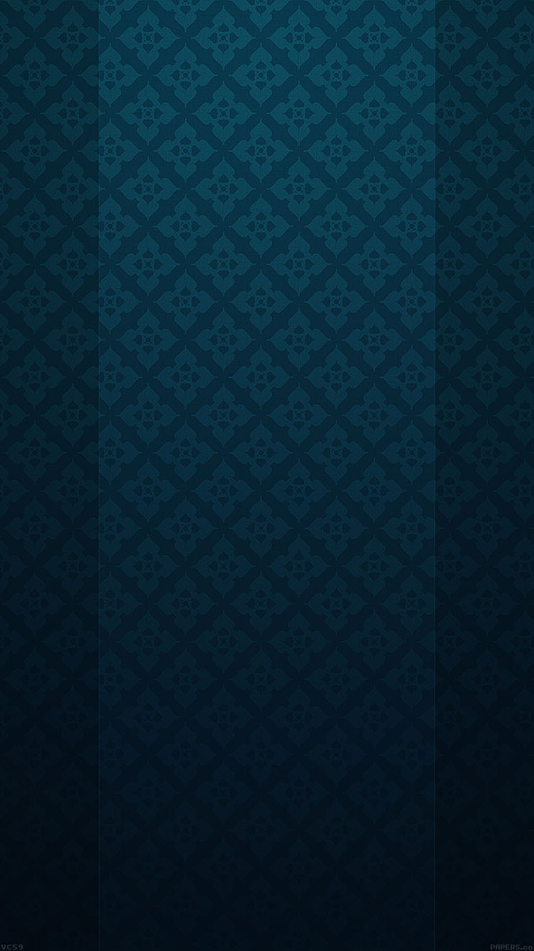 iPhonepapers.com-Apple-iPhone8-wallpaper-vc59-texture-pattern-dark-blue