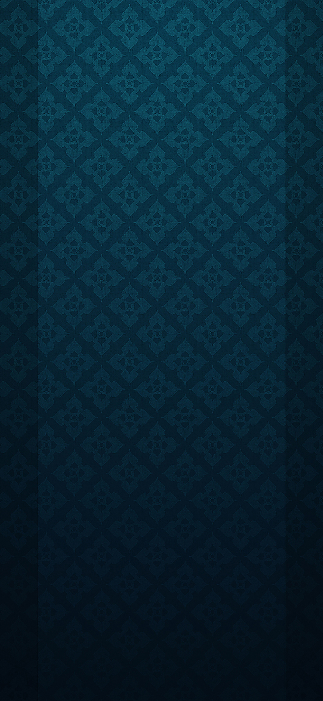 iPhoneXpapers.com-Apple-iPhone-wallpaper-vc59-texture-pattern-dark-blue