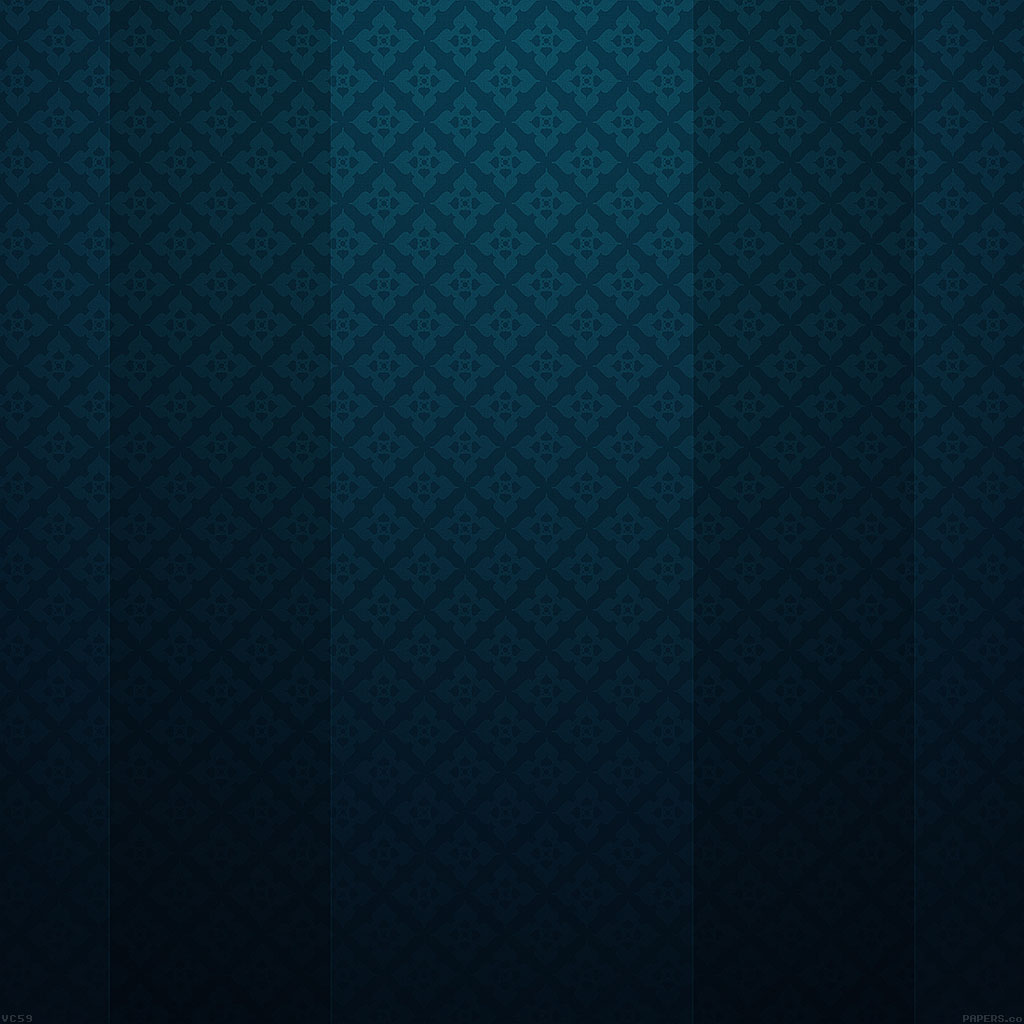 Freeios7 vc59 texture pattern dark blue parallax hd for Dark pattern background
