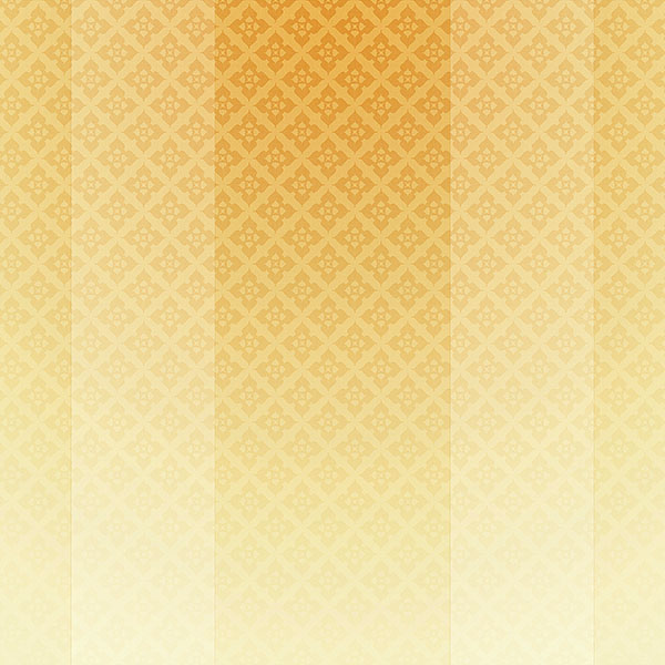 iPapers.co-Apple-iPhone-iPad-Macbook-iMac-wallpaper-vc60-texture-pattern-dark-gold-wallpaper