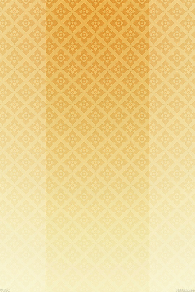 freeios7.com-iphone-4-iphone-5-ios7-wallpapervc60-texture-pattern-dark-gold-iphone4