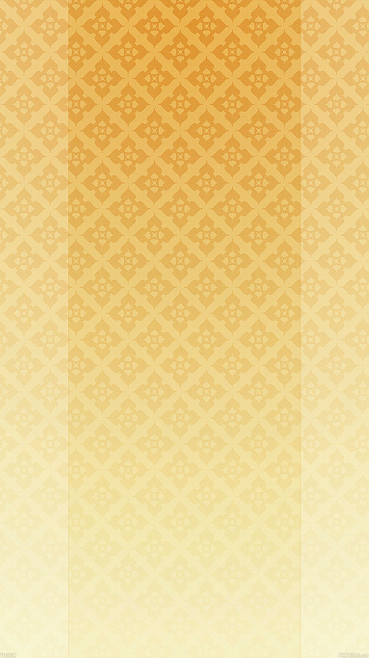 Papers.co-iPhone5-iphone6-plus-wallpaper-vc60-texture-pattern-dark-gold