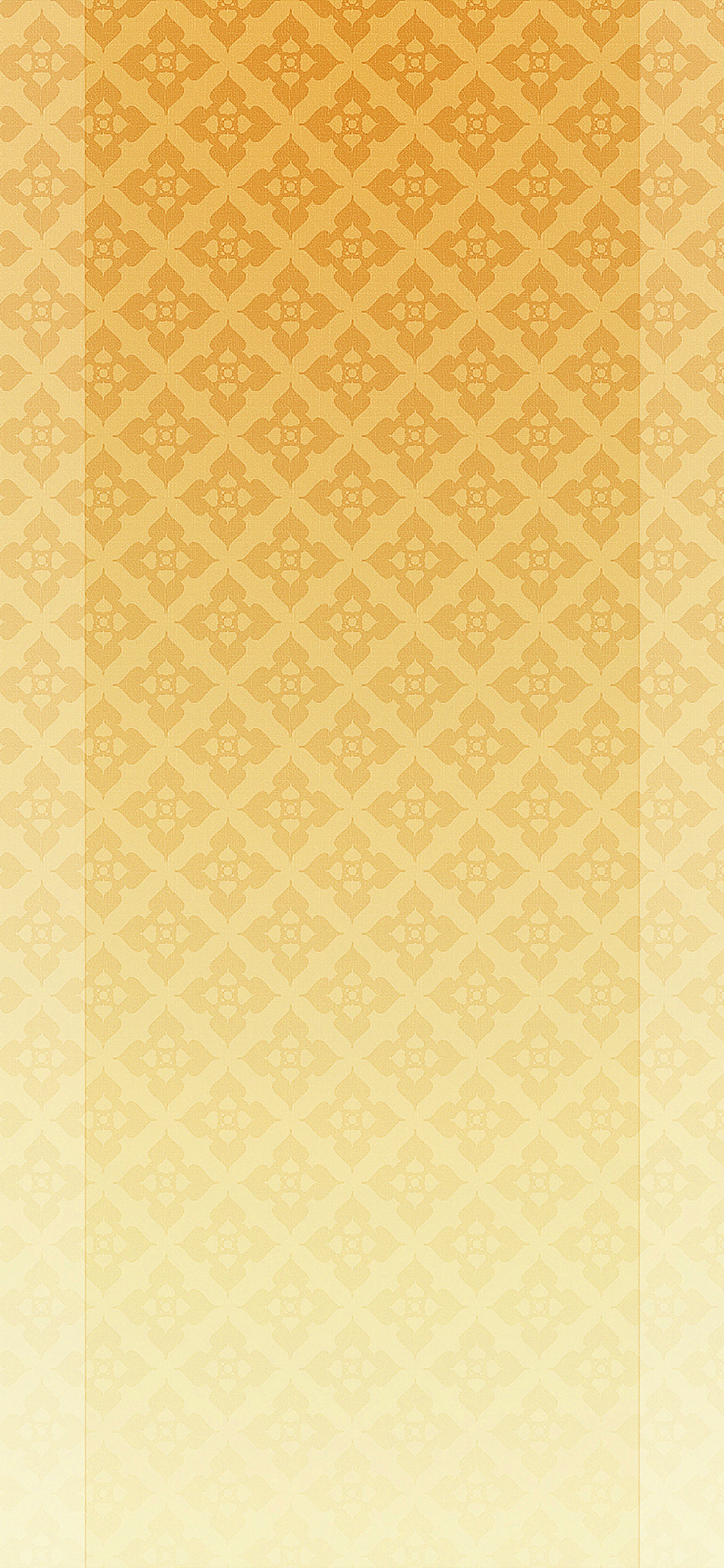 iPhoneXpapers.com-Apple-iPhone-wallpaper-vc60-texture-pattern-dark-gold