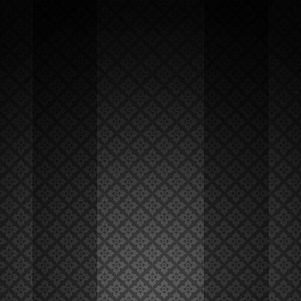 iPapers.co-Apple-iPhone-iPad-Macbook-iMac-wallpaper-vc61-texture-pattern-dark-black