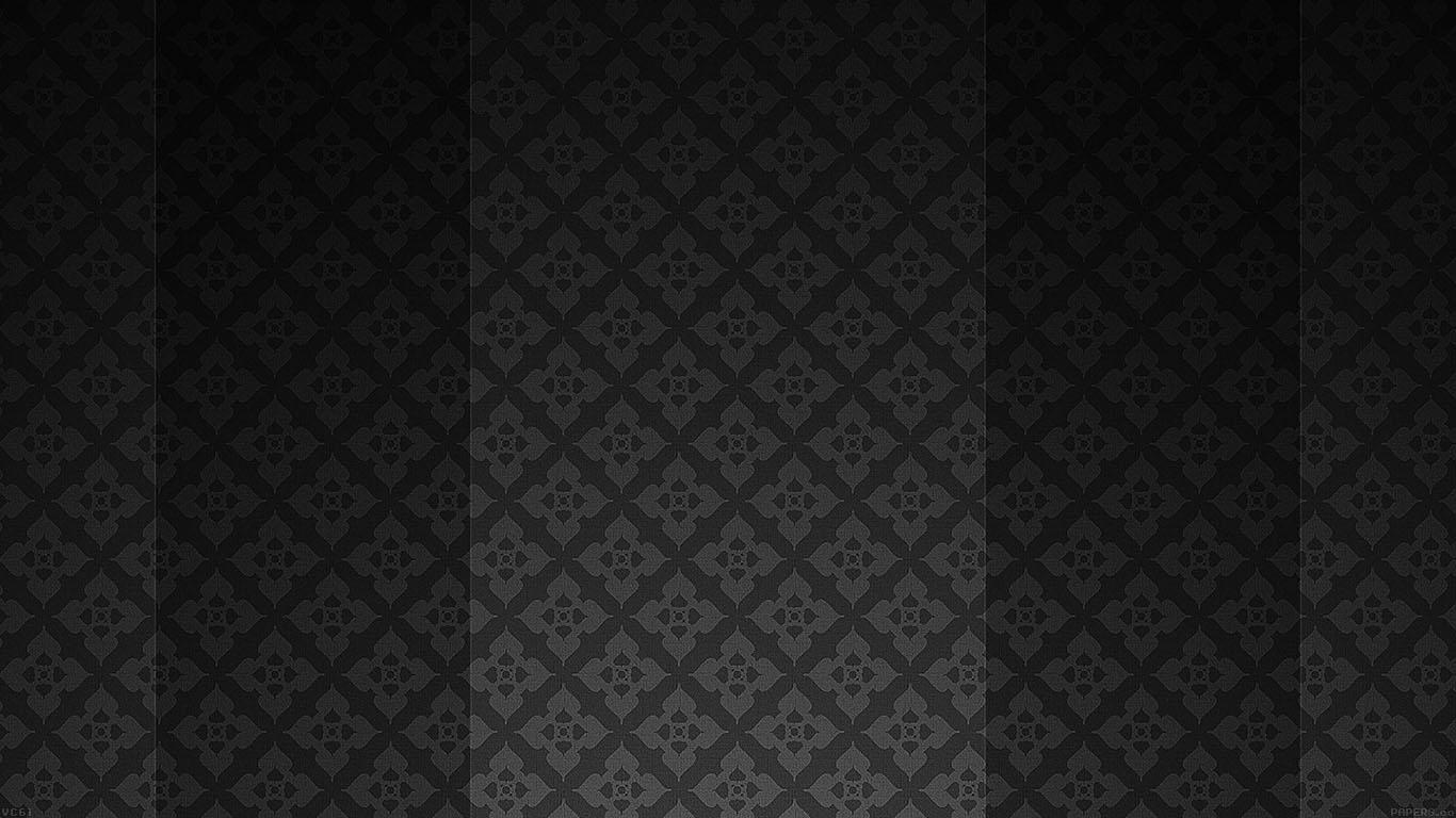 iPapers.co-Apple-iPhone-iPad-Macbook-iMac-wallpaper-vc61-texture-pattern-dark-black-wallpaper