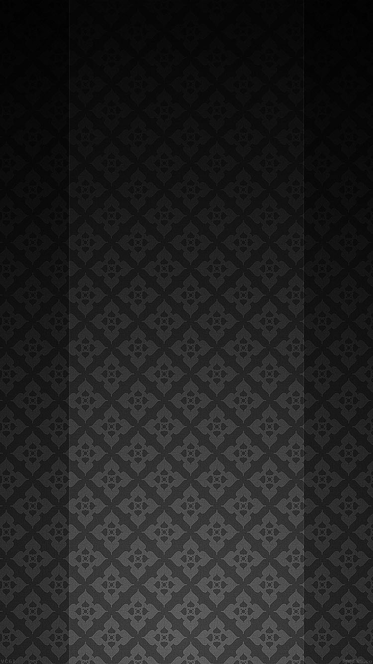 iPhone6papers.co-Apple-iPhone-6-iphone6-plus-wallpaper-vc61-texture-pattern-dark-black