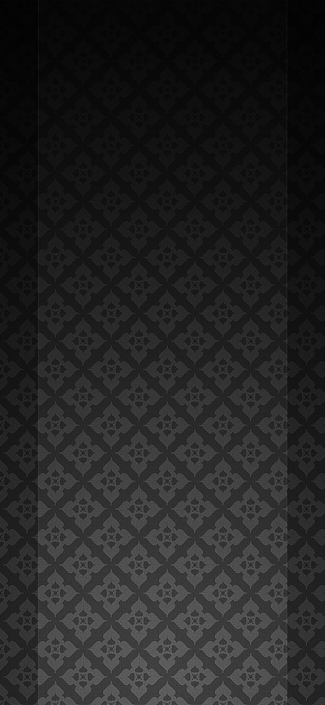 iPhoneXpapers.com-Apple-iPhone-wallpaper-vc61-texture-pattern-dark-black