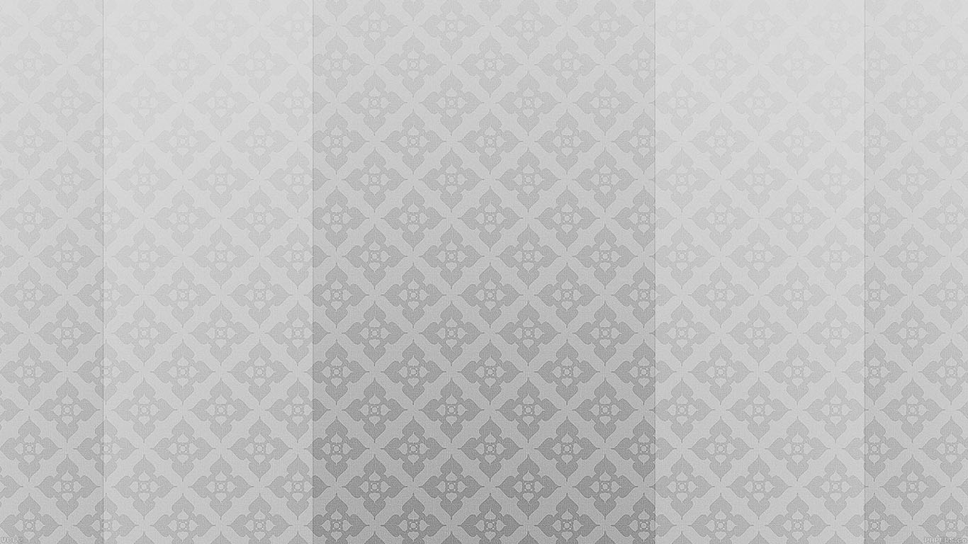 iPapers.co-Apple-iPhone-iPad-Macbook-iMac-wallpaper-vc62-texture-pattern-white-wallpaper
