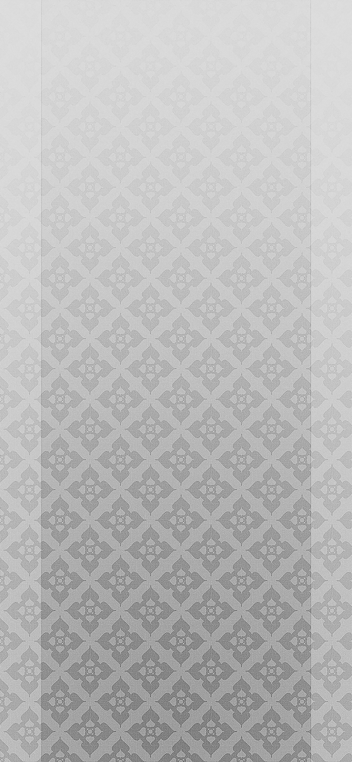iPhoneXpapers.com-Apple-iPhone-wallpaper-vc62-texture-pattern-white