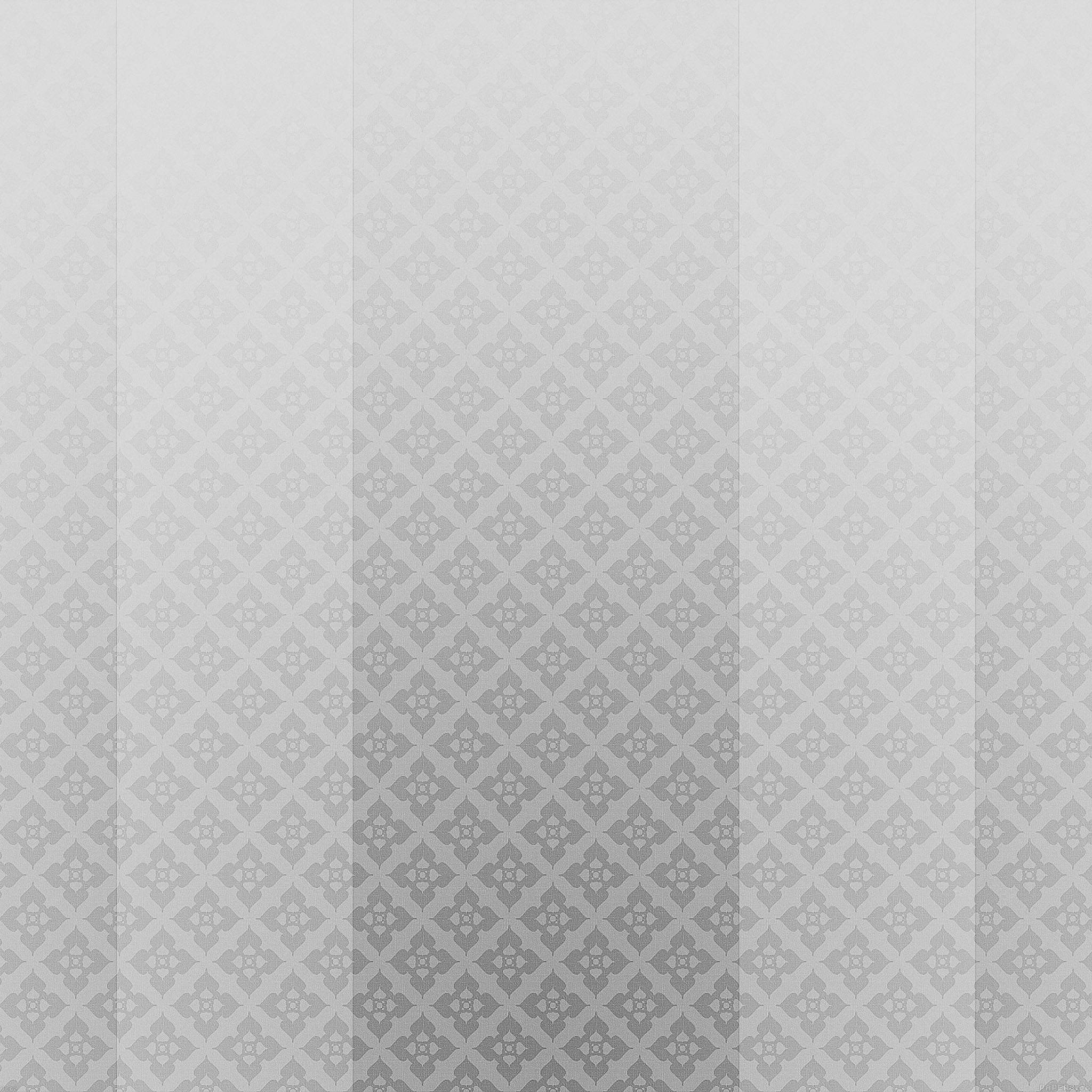 Wallpapers for White textured wallpaper