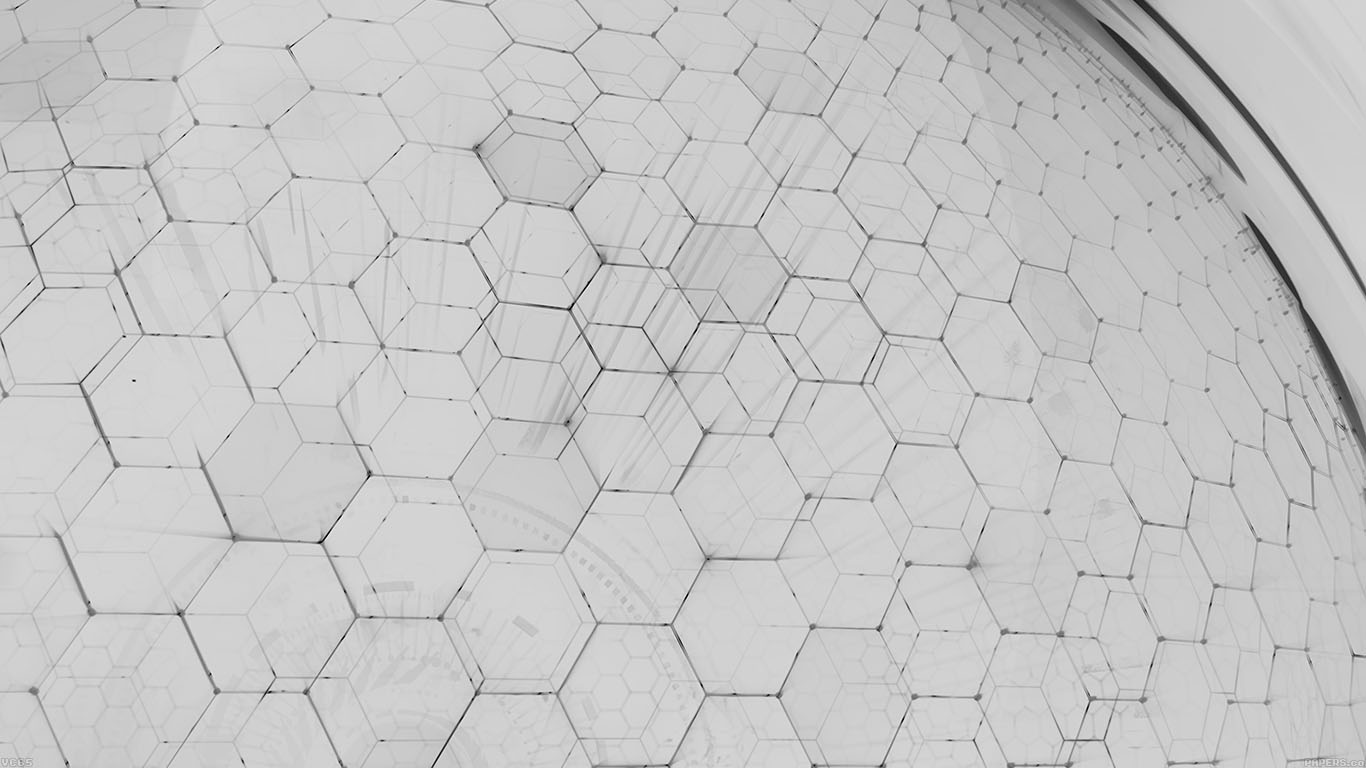 desktop-wallpaper-laptop-mac-macbook-airvc65-htc-butterfly-pattern-white-globe-wallpaper