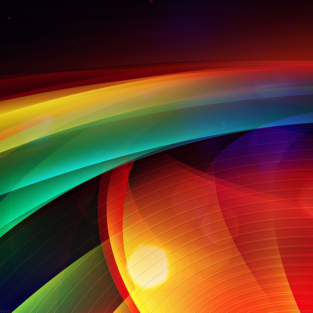 android-wallpaper-vc66-rainbox-abstract-pattern-line-art-wallpaper