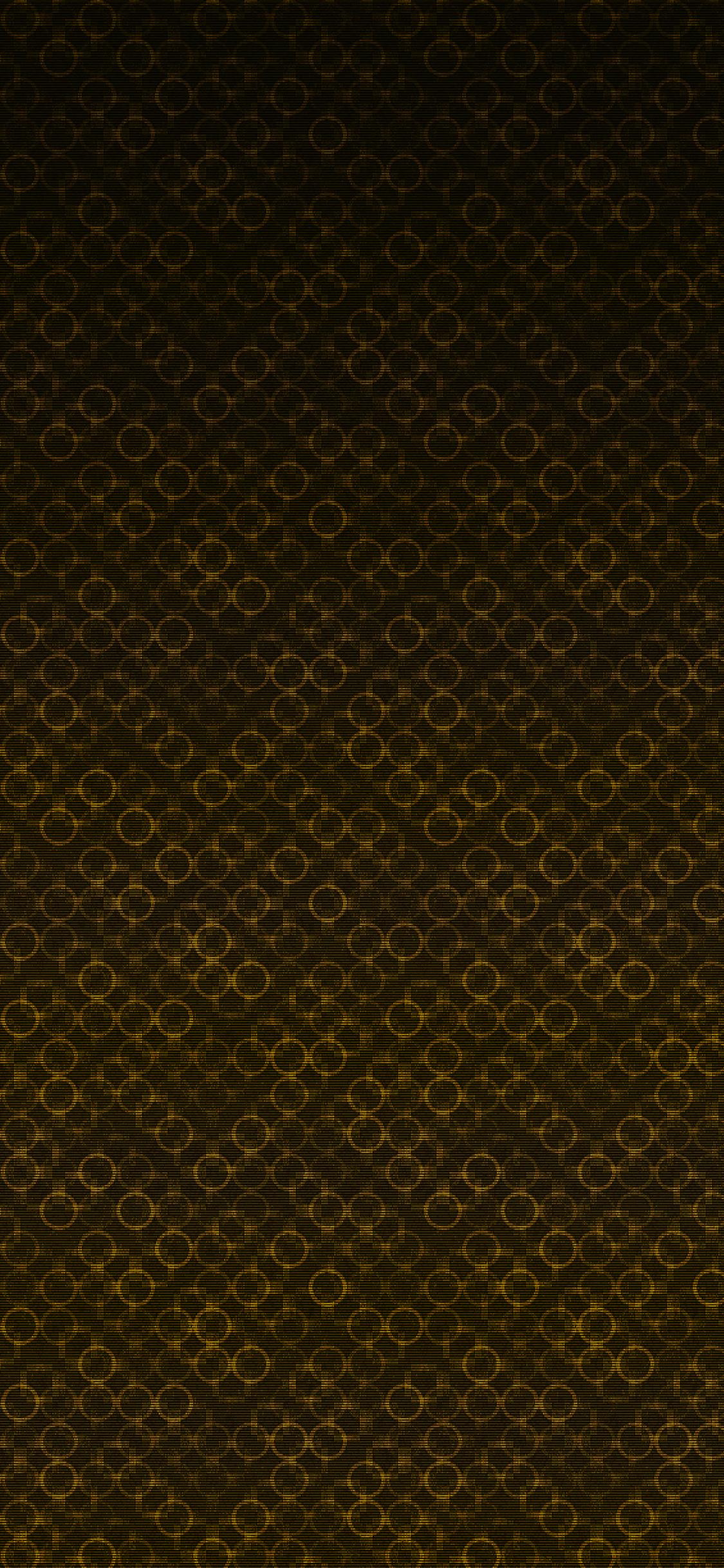 iPhoneXpapers.com-Apple-iPhone-wallpaper-vc69-strange-bulls-eye-pattern