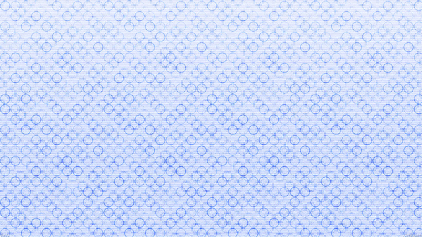 iPapers.co-Apple-iPhone-iPad-Macbook-iMac-wallpaper-vc70-strange-bulls-eye-blue-pattern-wallpaper