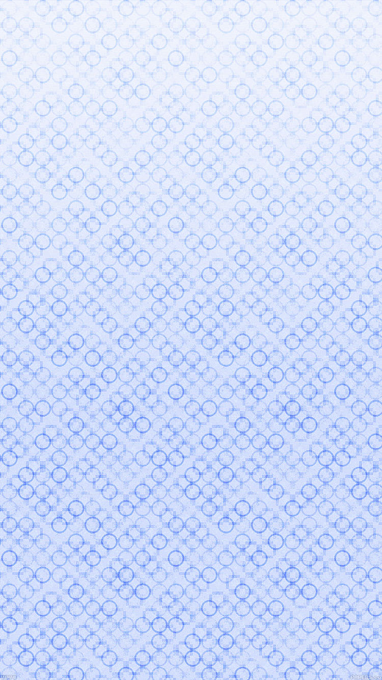 iPhone6papers.co-Apple-iPhone-6-iphone6-plus-wallpaper-vc70-strange-bulls-eye-blue-pattern