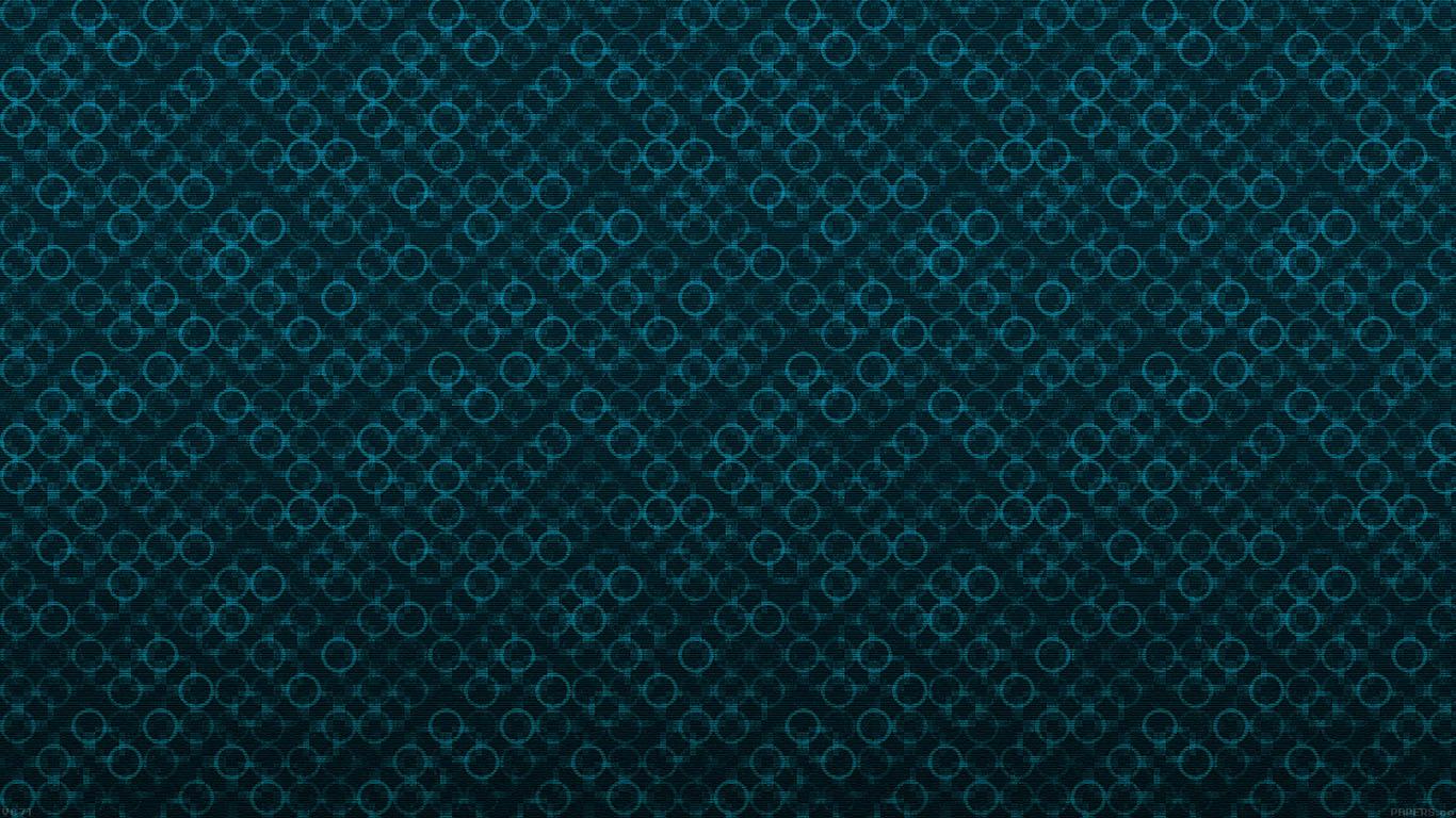 desktop-wallpaper-laptop-mac-macbook-airvc71-strange-bulls-eye-dark-blue-pattern-wallpaper