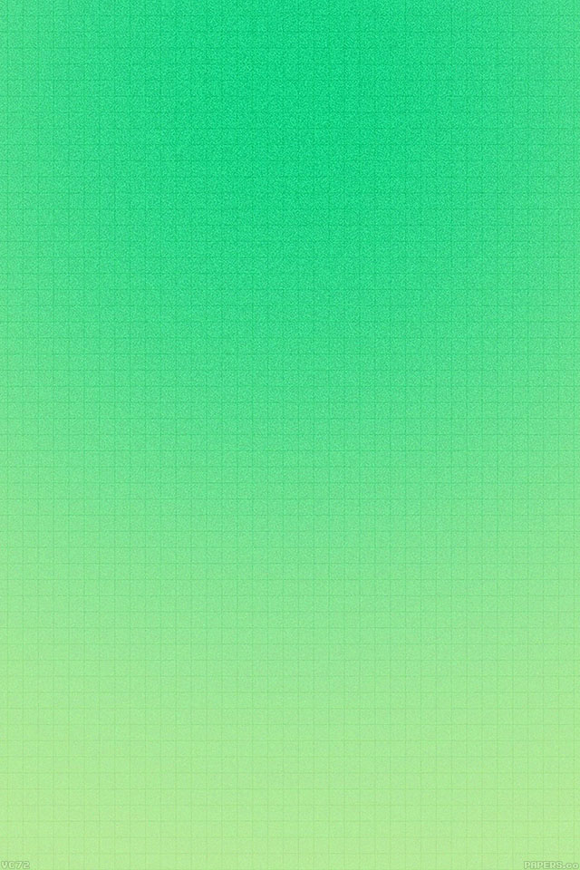 Freeios7 vc72 grid blur pattern green parallax hd for Ipad grid template