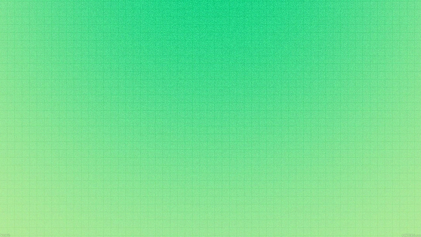iPapers.co-Apple-iPhone-iPad-Macbook-iMac-wallpaper-vc72-grid-blur-pattern-green