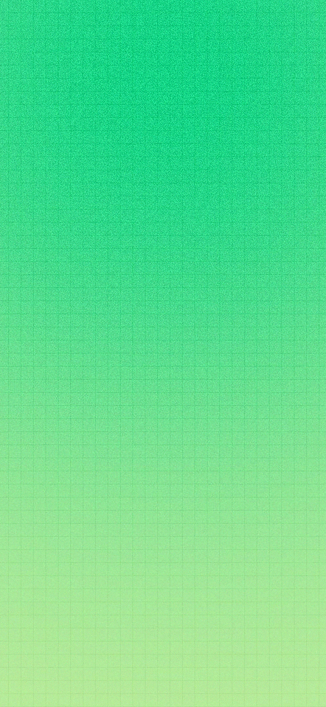 iPhoneXpapers.com-Apple-iPhone-wallpaper-vc72-grid-blur-pattern-green