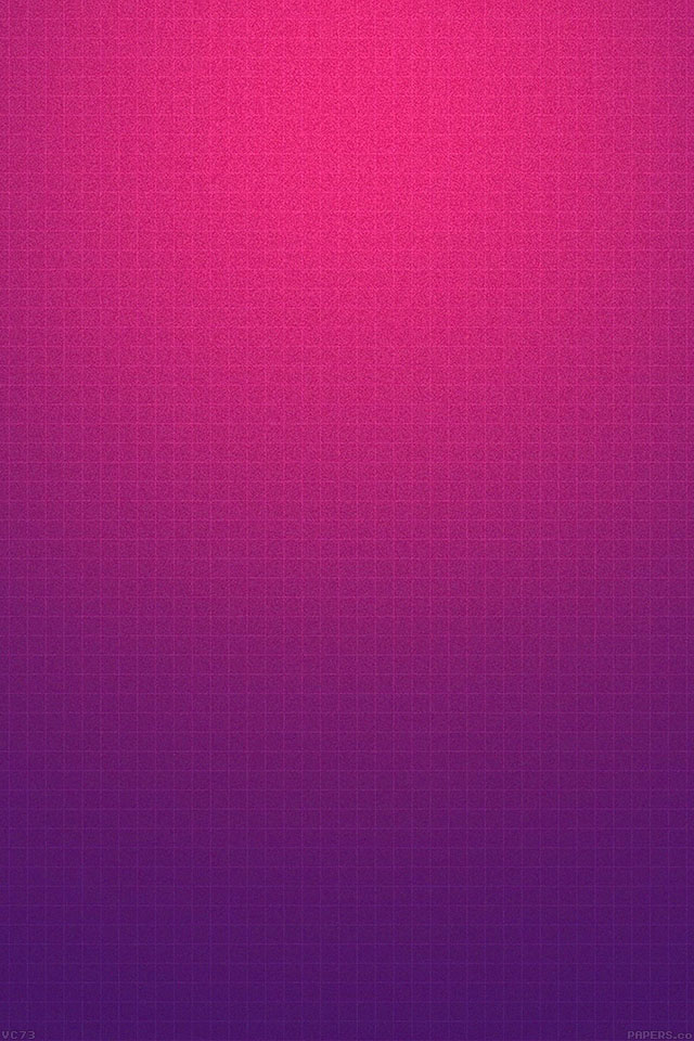 freeios7.com-iphone-4-iphone-5-ios7-wallpapervc73-grid-blur-pattern-blue-red-iphone4