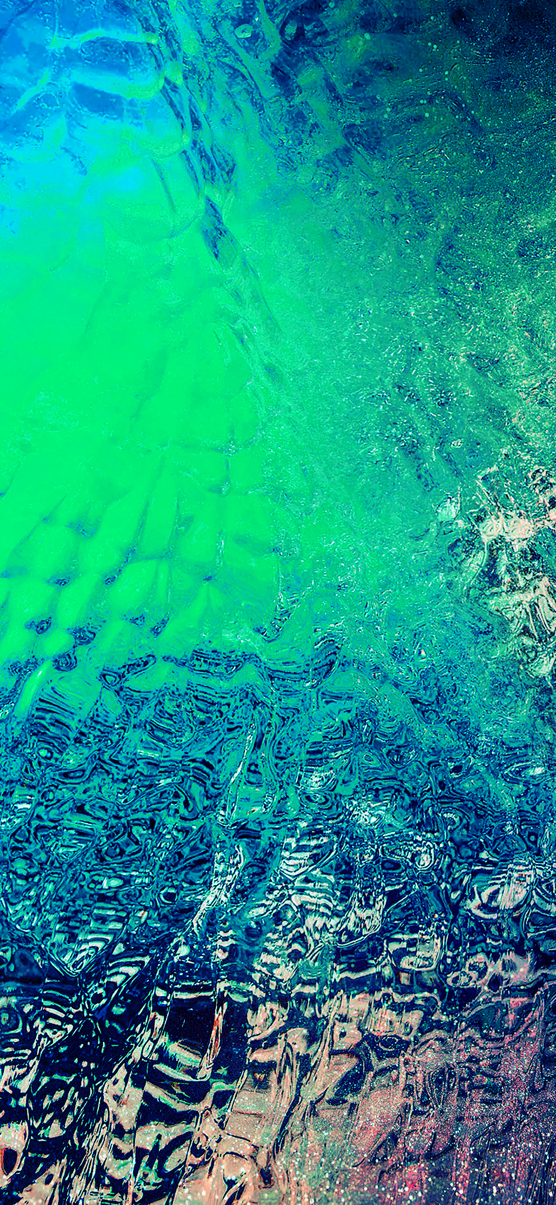 iPhoneXpapers.com-Apple-iPhone-wallpaper-vc78-galaxy-note-wallpaper-green-windows-art