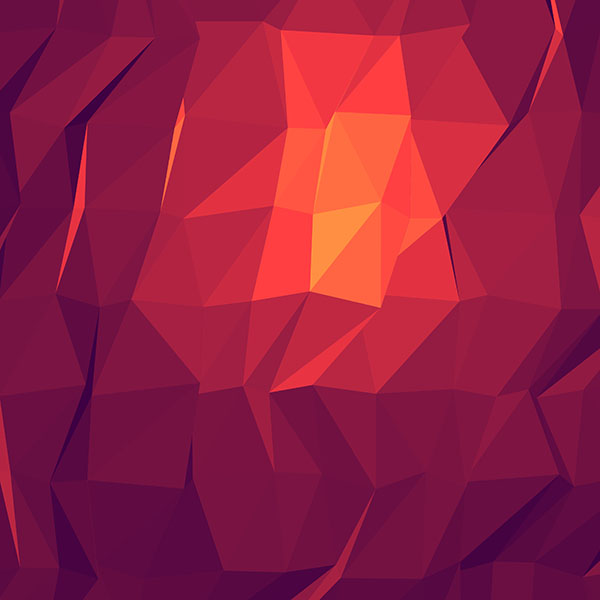iPapers.co-Apple-iPhone-iPad-Macbook-iMac-wallpaper-vc80-triangles-lights-pattern