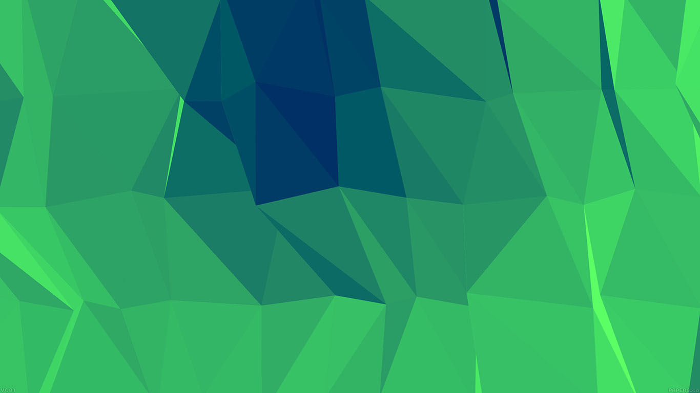 iPapers.co-Apple-iPhone-iPad-Macbook-iMac-wallpaper-vc81-triangles-green-blue-lights-pattern-wallpaper