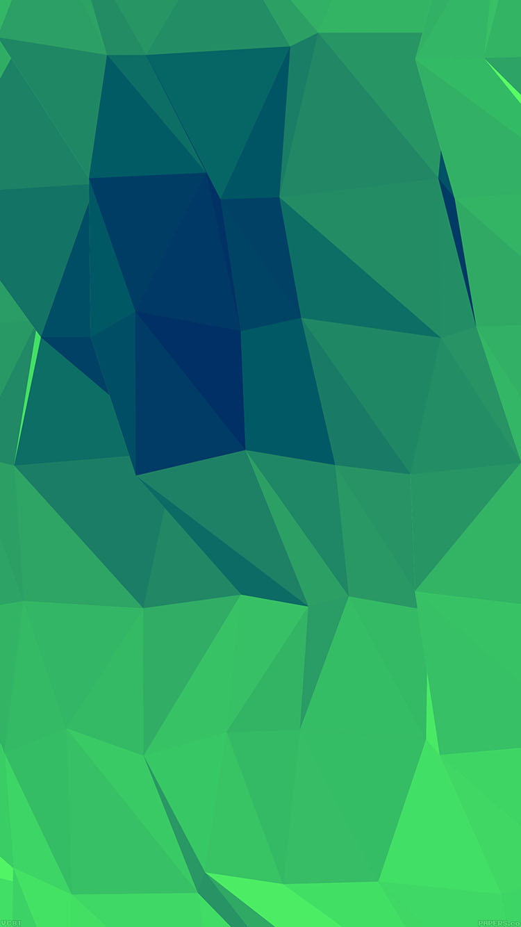 iPhone6papers.co-Apple-iPhone-6-iphone6-plus-wallpaper-vc81-triangles-green-blue-lights-pattern