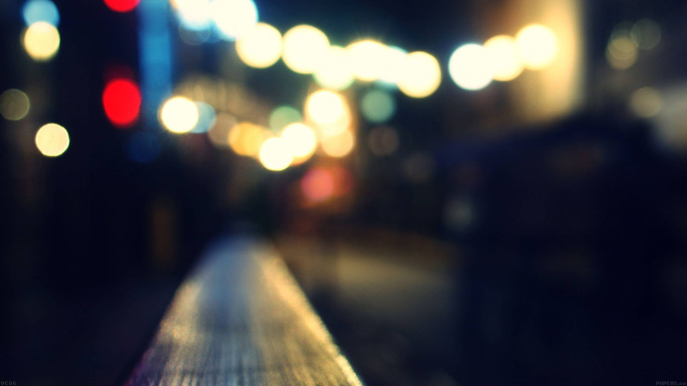 desktop-wallpaper-laptop-mac-macbook-airvc86-bokeh-night-siren-lights-wallpaper