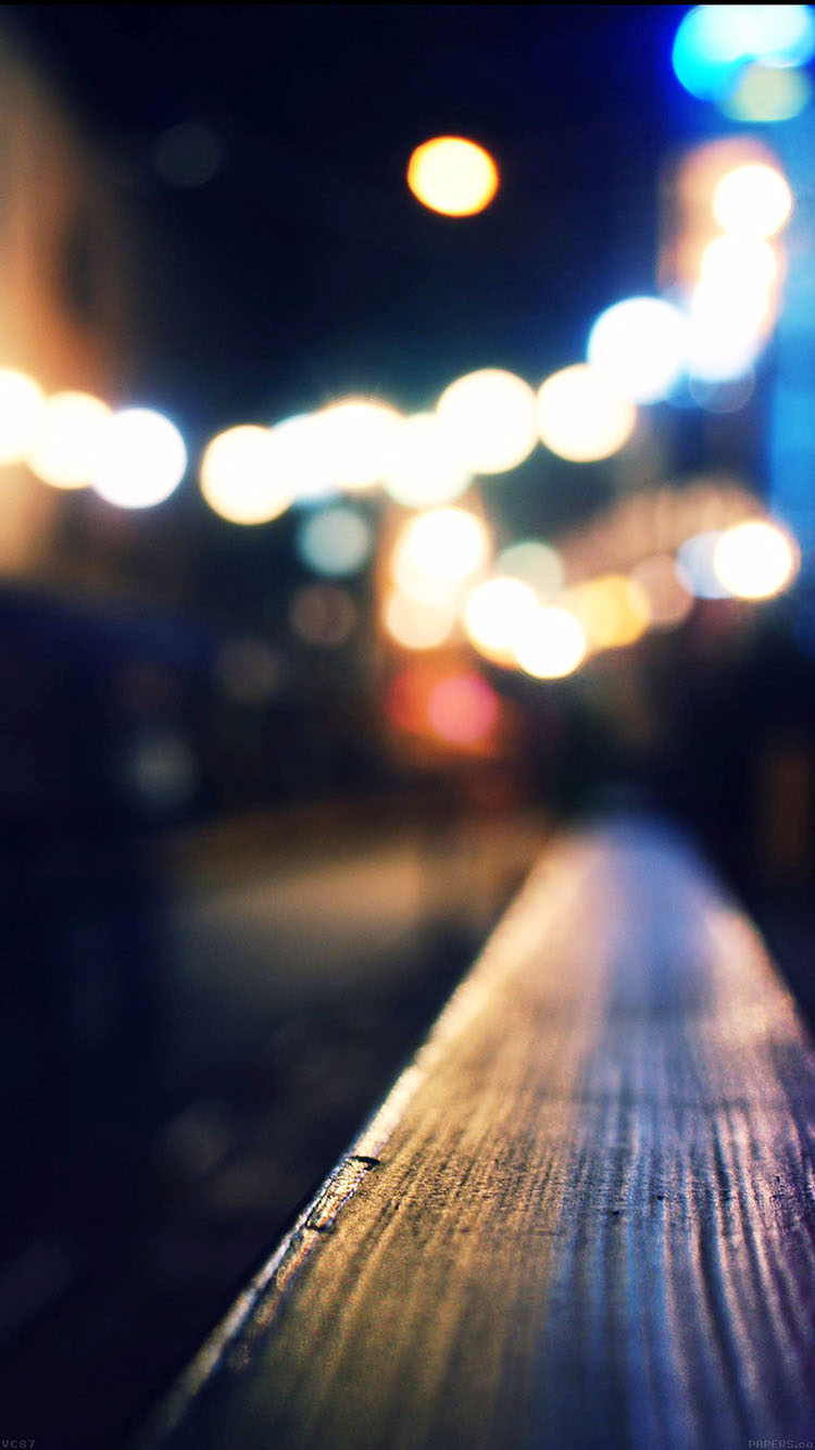 iPhone6papers.co-Apple-iPhone-6-iphone6-plus-wallpaper-vc87-bokeh-blue-love-night-siren-lights
