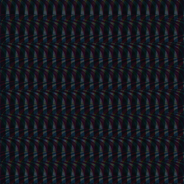 iPapers.co-Apple-iPhone-iPad-Macbook-iMac-wallpaper-vc93-glitch-stripe-dark-patterns