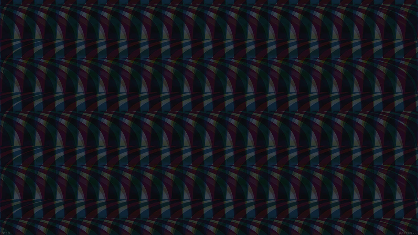 iPapers.co-Apple-iPhone-iPad-Macbook-iMac-wallpaper-vc93-glitch-stripe-dark-patterns-wallpaper