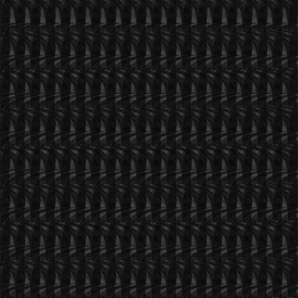 iPapers.co-Apple-iPhone-iPad-Macbook-iMac-wallpaper-vc94-glitch-stripe-black-patterns-wallpaper