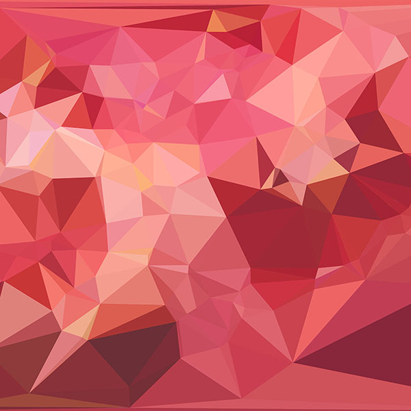 iPapers.co-Apple-iPhone-iPad-Macbook-iMac-wallpaper-vc95-triangle-of-love-red-patterns
