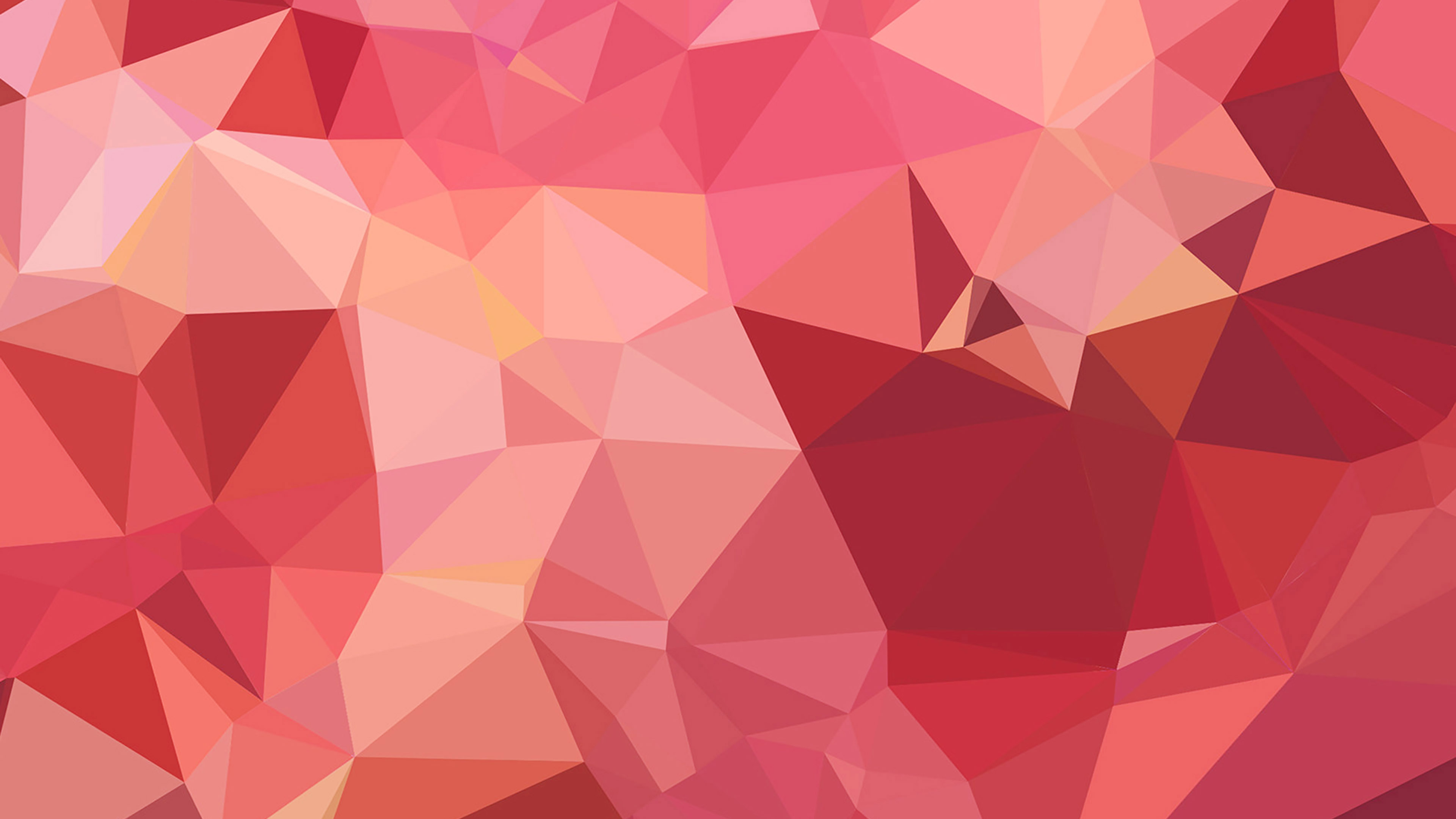Love Triangle Wallpapers : vc95-triangle-of-love-red-patterns - Papers.co