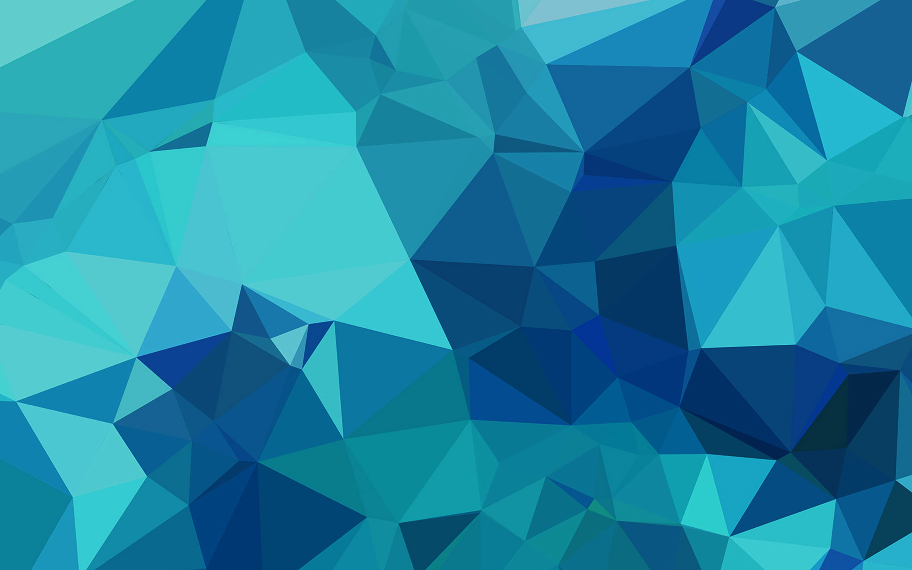 vc96-triangle-of-blue-...