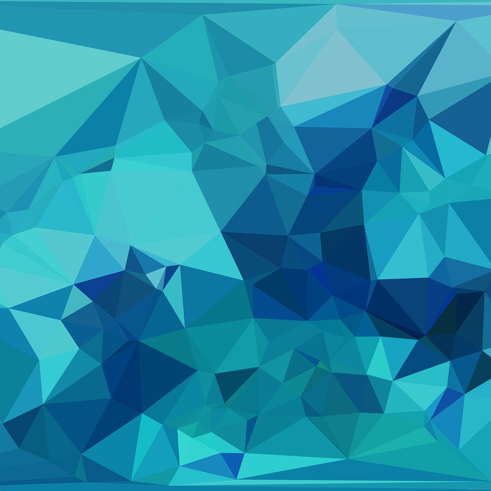 Iphone 5 Wallpaper On Tumblr