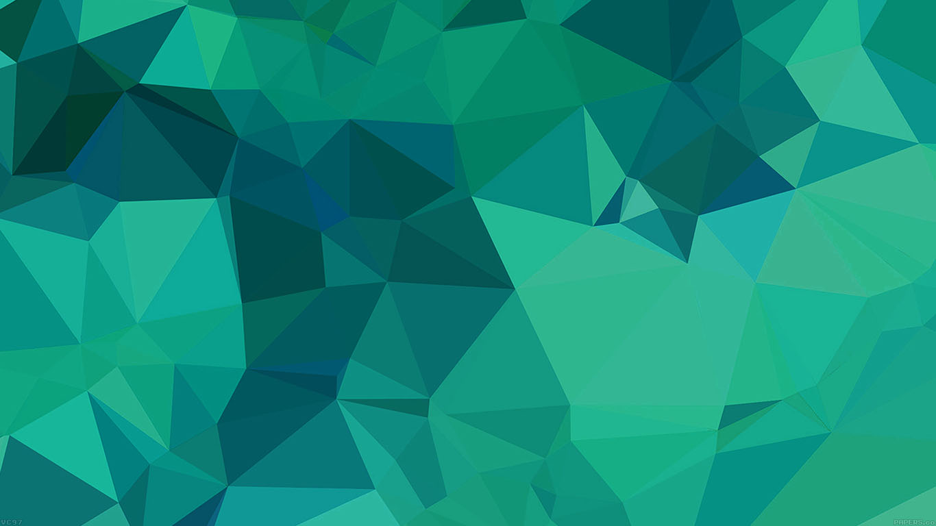 iPapers.co-Apple-iPhone-iPad-Macbook-iMac-wallpaper-vc97-triangle-of-green-war-patterns-wallpaper