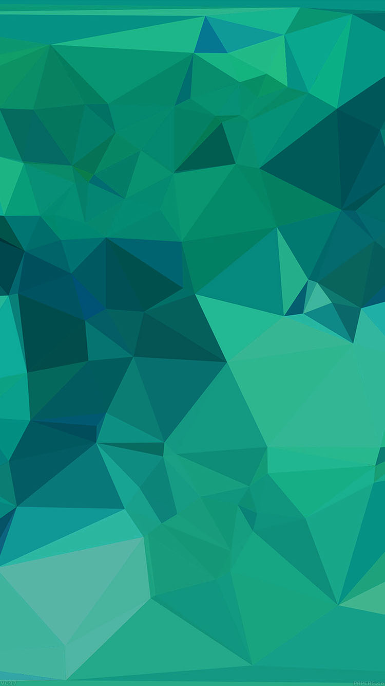 iPhone6papers.co-Apple-iPhone-6-iphone6-plus-wallpaper-vc97-triangle-of-green-war-patterns