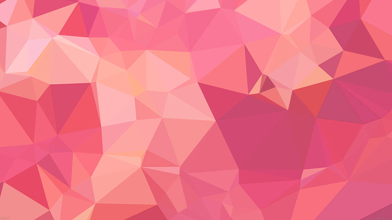 desktop-wallpaper-laptop-mac-macbook-airvc98-triangle-of-green-war-pinkupinku-patterns-wallpaper