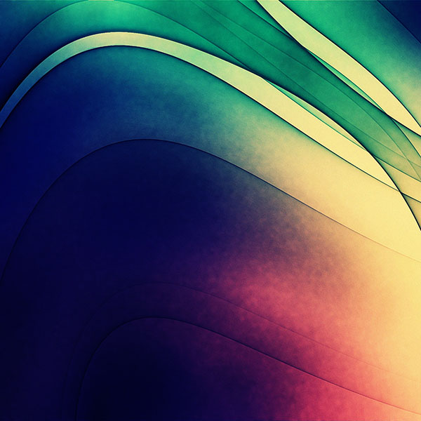 iPapers.co-Apple-iPhone-iPad-Macbook-iMac-wallpaper-vd01-line-abstract-color-blue-night-art-pattern-wallpaper
