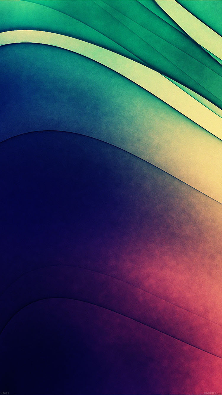 iPhone6papers.co-Apple-iPhone-6-iphone6-plus-wallpaper-vd01-line-abstract-color-blue-night-art-pattern