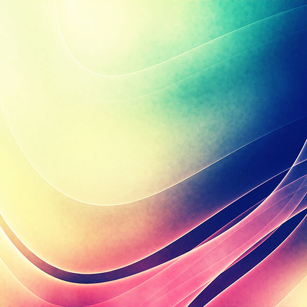 iPapers.co-Apple-iPhone-iPad-Macbook-iMac-wallpaper-vd02-line-abstract-cool-night-art-pattern-wallpaper