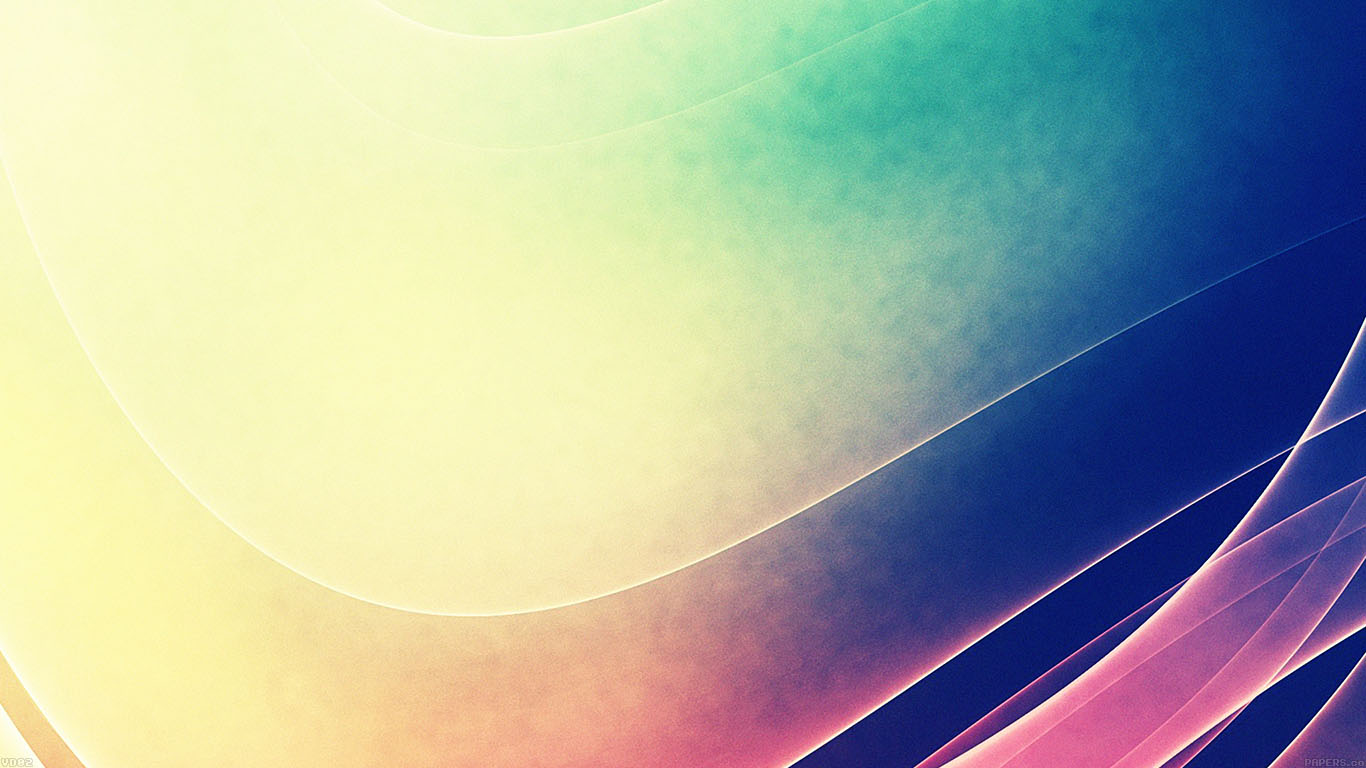 desktop-wallpaper-laptop-mac-macbook-airvd02-line-abstract-cool-night-art-pattern-wallpaper